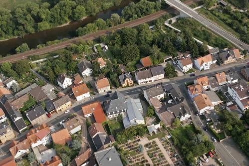 Münster Sarmsheim