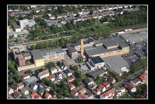Nieder-Olm - Bildagentur Rath